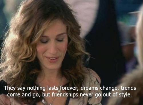 carrie bradshaw quotes (16)